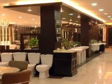 Alankar Bath Assets