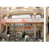 Agrawal's Hotel – n – Resort